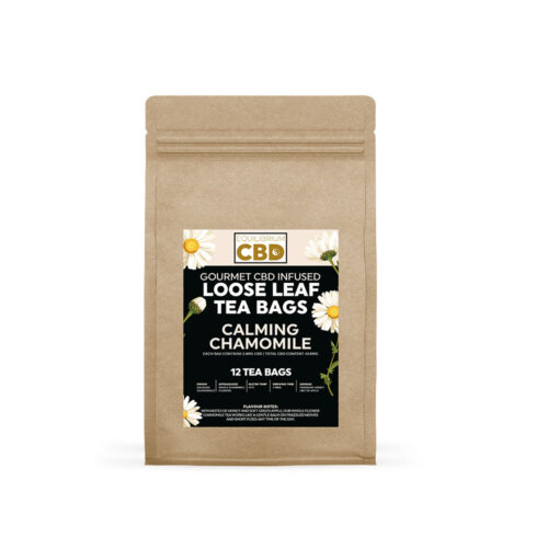 CBD-Tea-Bags-Chamomile