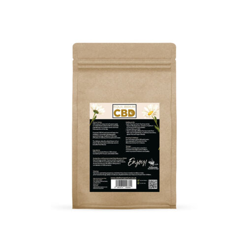 CBD-Tea-Bags-Chamomile-back