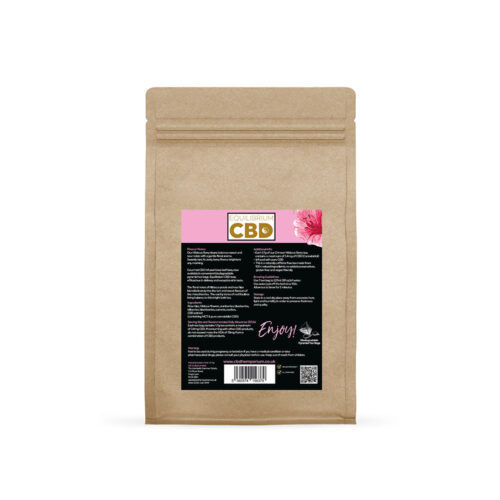 CBD-Tea-Bags-English-Hibscus-Berry-back