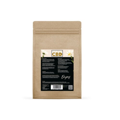 CBD-Tea-Loose-Leaf-Chamomile-back