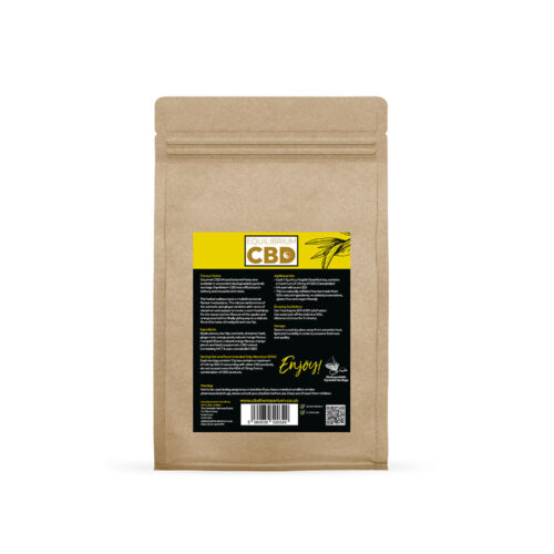 CBD-Tea-Loose-Leaf-Herbal-Turmeric-&-ginger-back