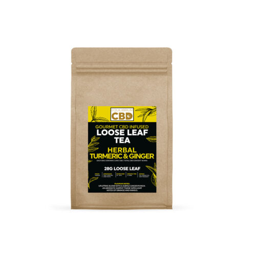CBD-Tea-Loose-Leaf-Herbal-Turmeric-&-ginger3
