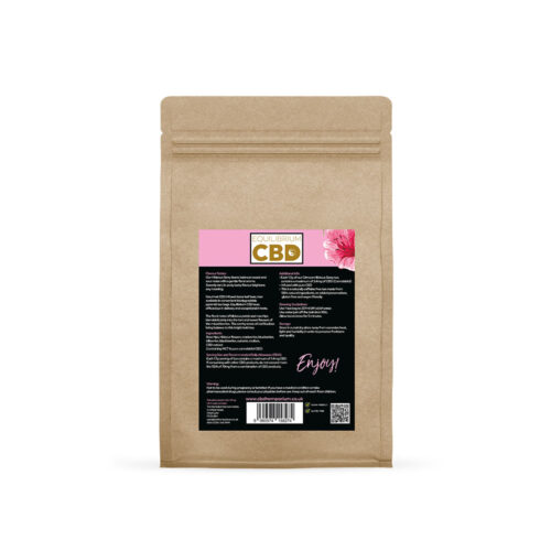 CBD-Tea-Loose-Leaf-Hibiscus-Berry-back