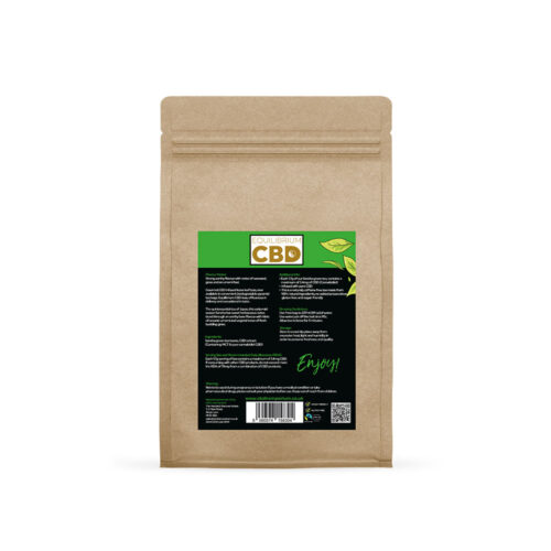 CBD-Tea-Loose-Leaf-Sencha-Green-Tea-back