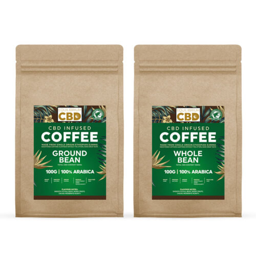 cbd-coffee-dark-roast