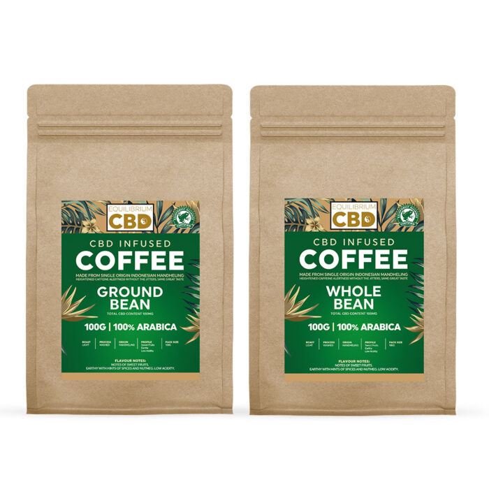 cbd-coffee-light-roast