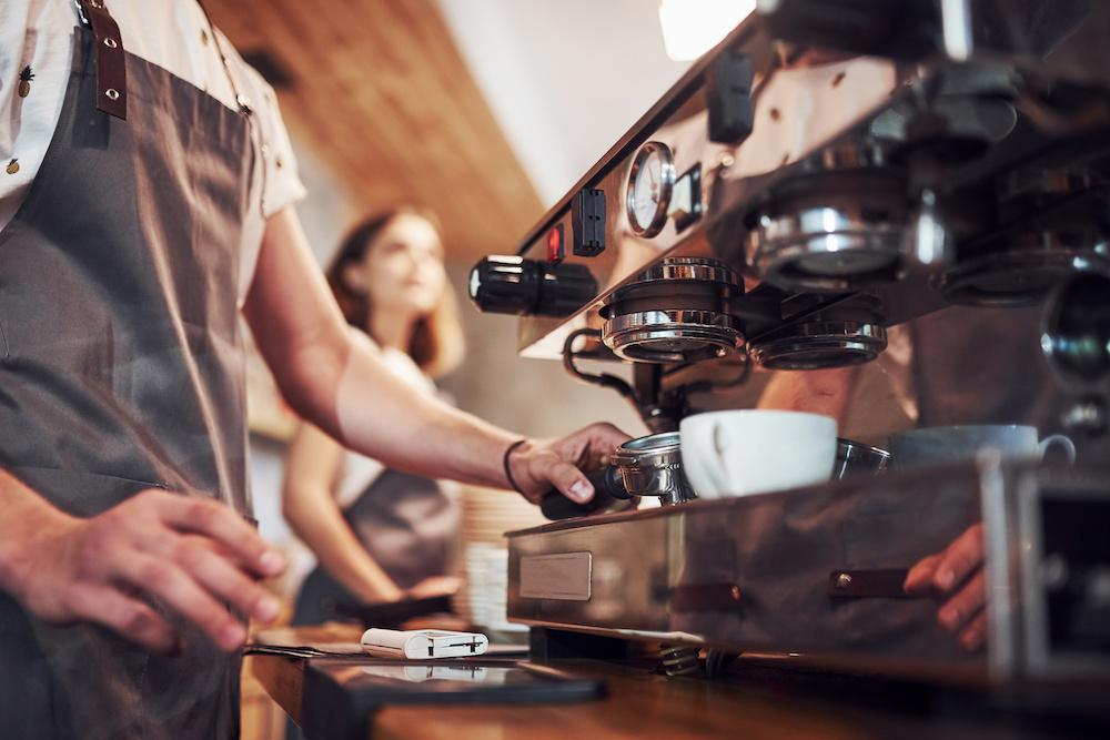 cbd-coffee-wholesale-bags