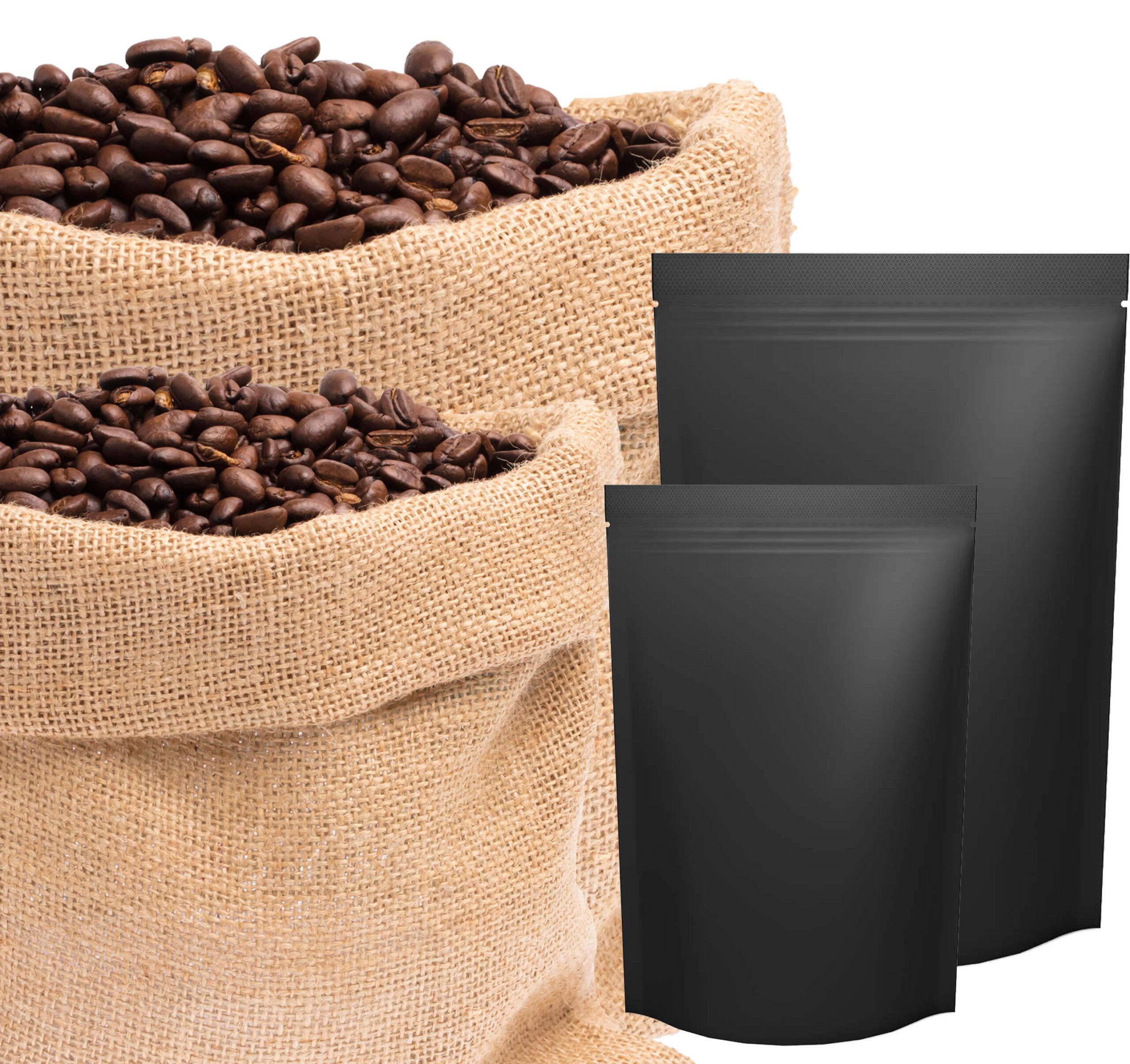cbd-coffee-wholesale-white-label
