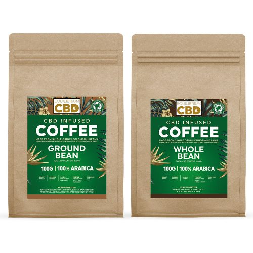 medium-roast-cbd-coffee
