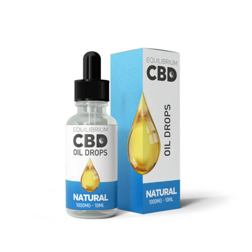 unflavoured-cbd-oil