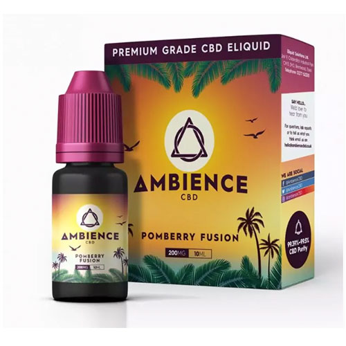 ambiencepomberry-10ml