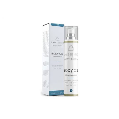 ambience-apothecary-cbd-body-oil-1