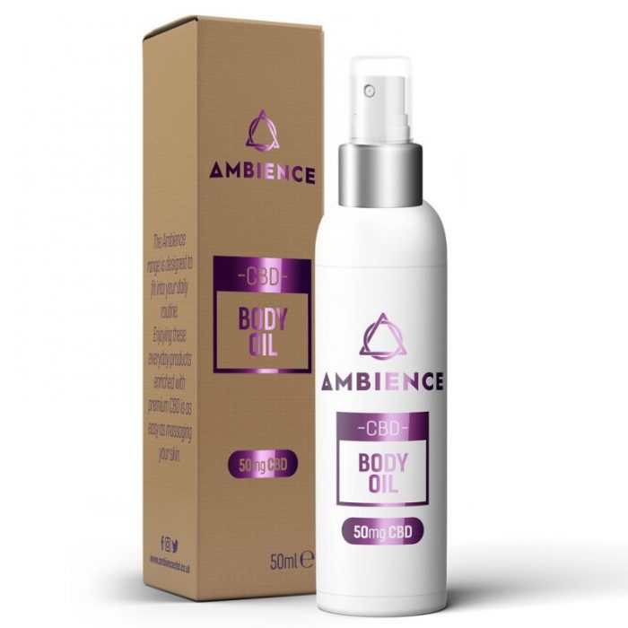 ambience-body-oil