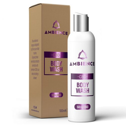 ambience-body-wash