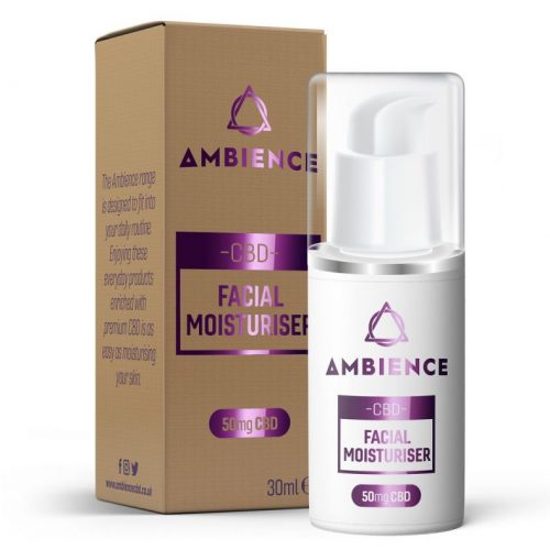ambience-facial-moisturiser