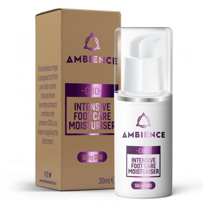 ambience-intensive-footcare-moisturiser